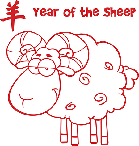 year_of_sheep